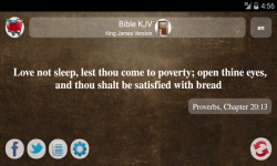 Best Bible Verses screenshot 4/4