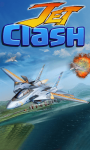 Jet Clash Free screenshot 1/1