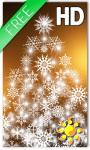 Christmas Tree 2016 screenshot 1/2