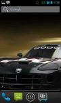 Sports Cars Wallpaper HD screenshot 1/6