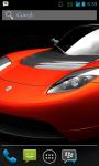 Sports Cars Wallpaper HD screenshot 4/6