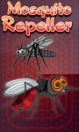 Mosquito Repeller Free screenshot 1/1