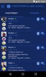 FUNKYBOYS Gay Messenger screenshot 6/6