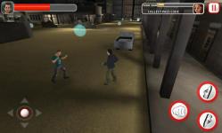 Bajrangi fighter screenshot 2/3