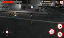 Bajrangi fighter screenshot 3/3