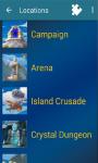 Wiki Magic Rush Heroes - Guide screenshot 3/4