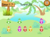 Monkey Match screenshot 1/3