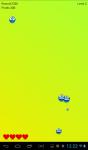 Incredible Balls Lite screenshot 2/3