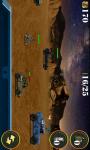 Counter Strike Bluetooth Game 3D screenshot 6/6