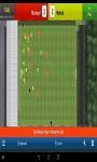 Football Manager Handheld 2015_fre screenshot 3/3