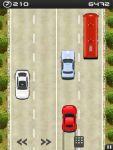 Highway Traffic Driver screenshot 1/1