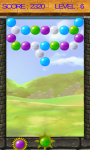 bubble shooter by appronlabs screenshot 1/6