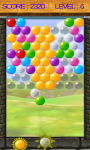 bubble shooter by appronlabs screenshot 3/6