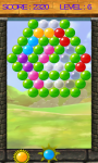 bubble shooter by appronlabs screenshot 4/6