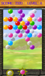 bubble shooter by appronlabs screenshot 5/6