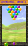 bubble shooter by appronlabs screenshot 6/6
