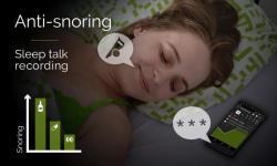 Sleep as Android Unlock safe screenshot 3/6