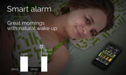Sleep as Android Unlock safe screenshot 5/6