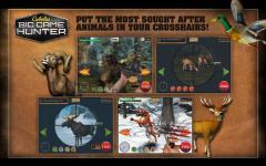 Cabelas Big Game Hunter proper screenshot 6/6