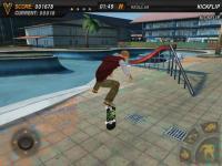 Mike V Skateboard Party ultimate screenshot 1/6