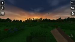 Survivalcraft pack screenshot 3/6