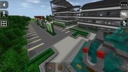 Survivalcraft pack screenshot 4/6