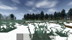 Survivalcraft pack screenshot 5/6