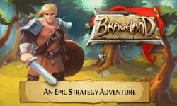 Braveland ordinary screenshot 5/6