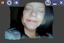 Funky Cam 3D screenshot 1/4