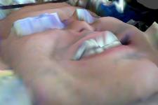Funky Cam 3D screenshot 4/4