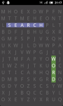 Word Search The Game screenshot 4/5