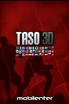 TASO 3D 2010 - South Africa Competition screenshot 1/1