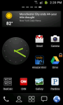 Lock Any App Screen screenshot 2/6