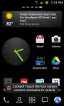Lock Any App Screen screenshot 4/6