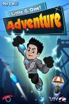 Little GOne Adventure screenshot 2/5