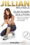 Jillian Michaels Slim-Down Solution screenshot 1/1