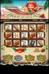 Caribbean Slot Machines screenshot 1/3
