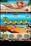 Caribbean Slot Machines screenshot 2/3