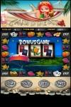 Caribbean Slot Machines screenshot 3/3