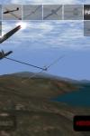 X-Plane Glider screenshot 1/1