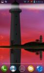 Lighthouse live screenshot 1/4