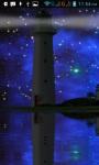 Lighthouse live screenshot 2/4