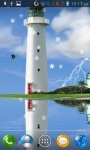 Lighthouse live screenshot 4/4