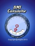 BMI Calculator Free screenshot 1/5