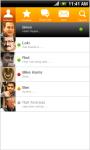 i-talk screenshot 3/3