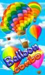 Balloon Combo screenshot 1/6