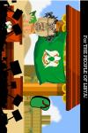 Smack  Gaddafi  to  Fly screenshot 2/2