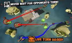 Turtle Strike screenshot 4/6