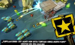 Turtle Strike screenshot 5/6