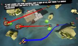 Turtle Strike screenshot 6/6